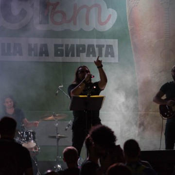 beerfest-stara-zagora-bulgaria-09-september-2016-11