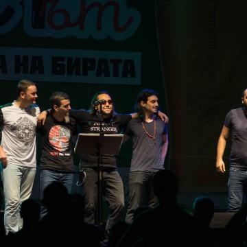 beerfest-stara-zagora-bulgaria-09-september-2016-13