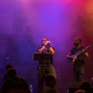 beerfest-stara-zagora-bulgaria-09-september-2016-6