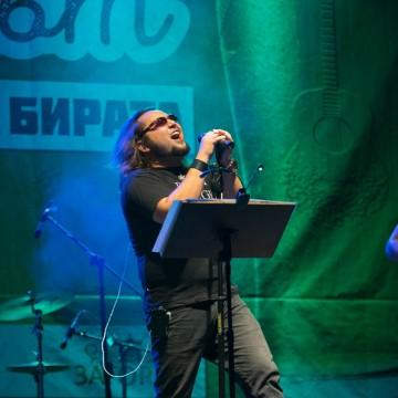 beerfest-stara-zagora-bulgaria-09-september-2016-9
