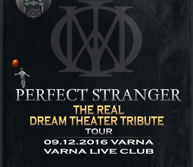 Varna, Bulgaria – VARNA LIVE CLUB
