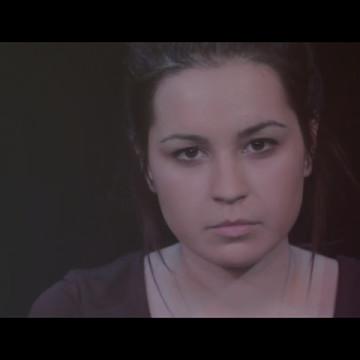 """EMPTY DAYS"" MUSIC VIDEO"